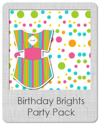birthday brights party thumbnail