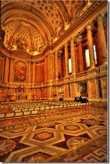 cappella-palatina-3174584251_481c24faf5