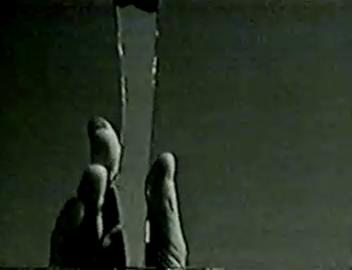 vlcsnap-2013-04-26-13h21m48s124