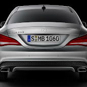 2014-Mercedes-CLA-10.jpg