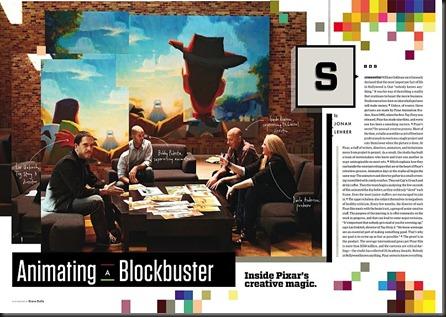 201006WiredMagazine02
