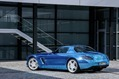 Mercedes-Benz-SLS-AMG-Coupe-Electric-Drive-32