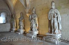 Glória Ishizaka - Mosteiro de Alcobaça - 2012 - 30