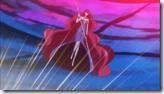 Bishoujo_Senshi_Sailor_Moon_Crystal_06_[1920x1080][hi10p-FLAC][FD5575D5].mkv_snapshot_19.53_[2015.01.08_16.56.00]