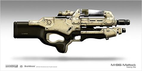 Mass_Effect_2_Concept_Art_by_Brian_Sum_11a