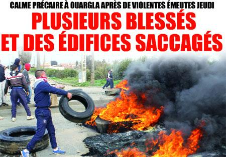 Actualités Algeriennes - Page 30 Sacca