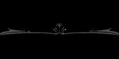 horizontal-line-lines-divider-writing-decorative