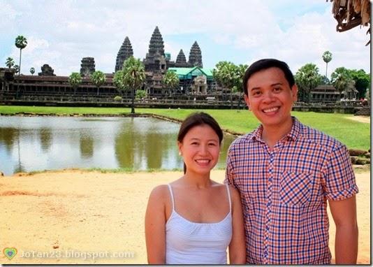 angkor-wat-siem-reap-cambodia-jotan23 (14)