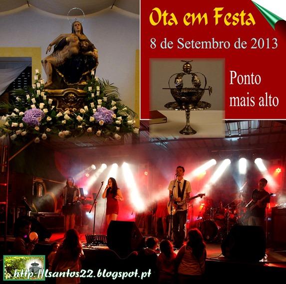 Ota em Festa - 08.09.13 (2)