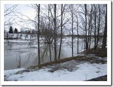 20120308_flood_001