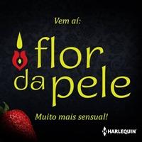 Nava Série - Flor da Pele