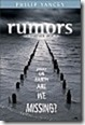 rumors-of-another-world