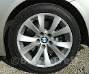 bmw wheels style 248