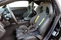 Hennessey-Cadillac-CTSVR44