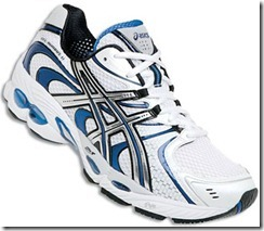 top_running_shoes_2009[1]