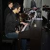 Nacht van de muziek CC 2013 2013-12-19 027.JPG
