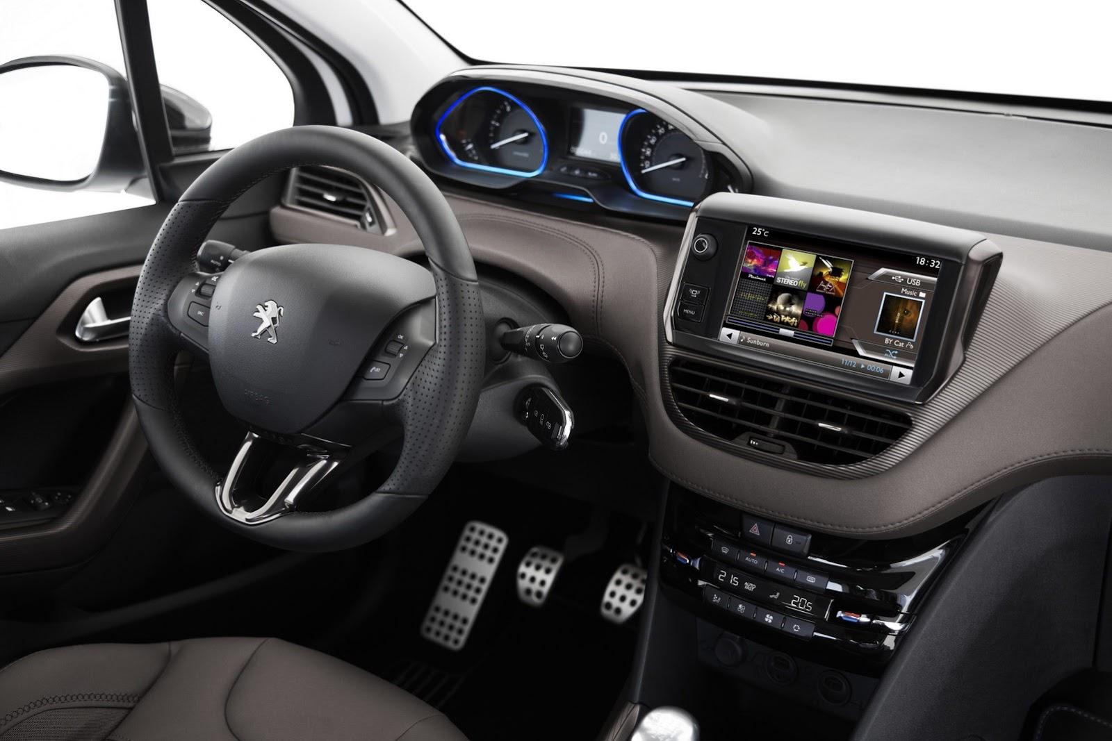 Peugeot-2008-34[2].jpg
