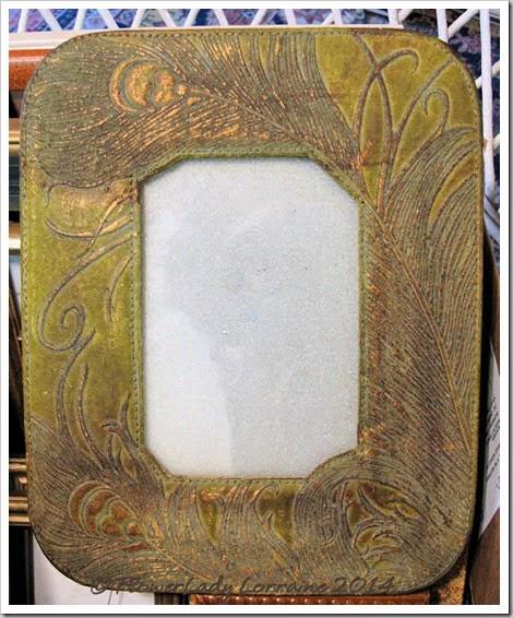 06-21-pic-frame
