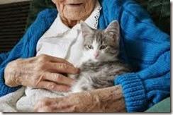 elder_women_with_cat