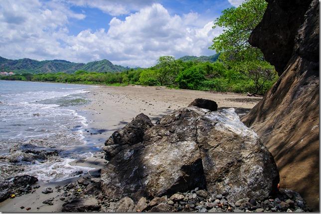 Costa Rica 382