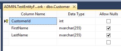 [customer-table-created-fluent-nhibernate%255B3%255D.png]
