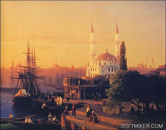 constantinople-1856_thumb[3]