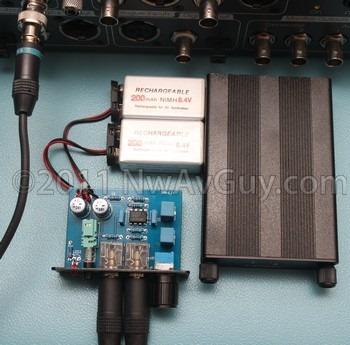 nwavguy cmoy ebay headphone amp rh nwavguy blogspot com Crate Amp Schematics Tube Amp Schematics