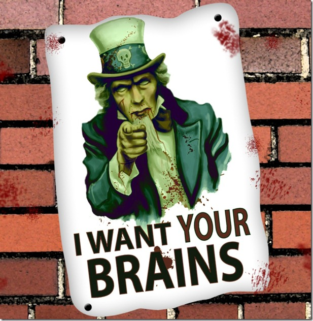 ipad_15448_1_miscellaneous_digital_art_zombies_i_want_you_brains