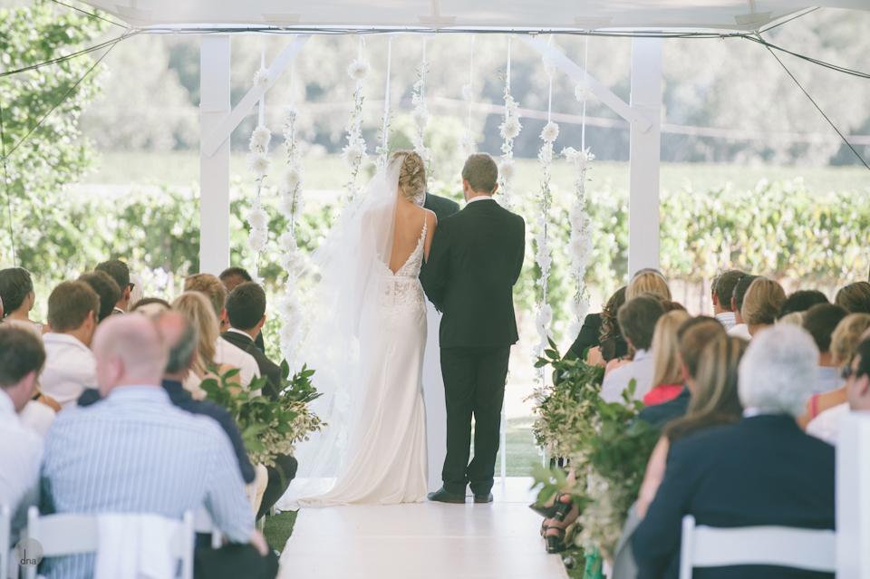ceremony Chrisli and Matt wedding Vrede en Lust Simondium Franschhoek South Africa shot by dna photographers 169.jpg