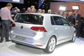 VW-Golf-MK7-13