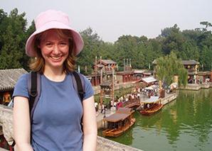 jbaverstock-china