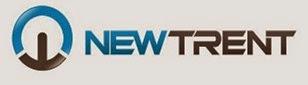 New-Trent3