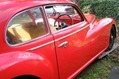 1947-Alfa-Romeo-6C-2500-Sport-Berlinetta-Coupe-9