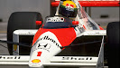 F1-Fansite.com Ayrton Senna HD Wallpapers_104.jpg