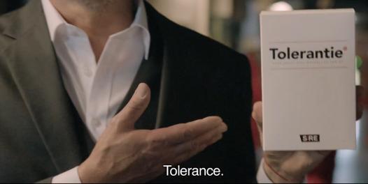 Sire+Tolerance