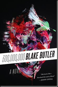ButlerB-300Million