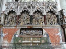 2014.07.20-028 scènes dans la cathédrale