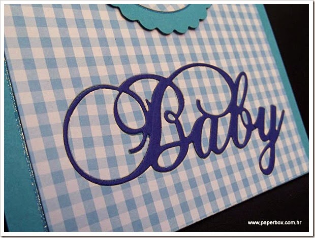Baby card (2)