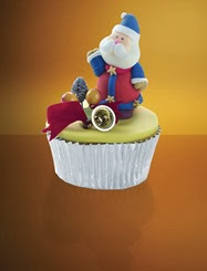 Cupcake3_1