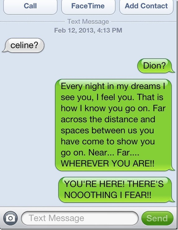 wrong-number-texts-14