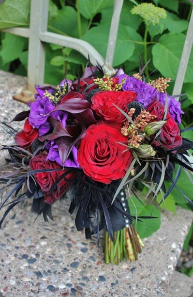 184999_10151027180913413_1603025530_nla petite fleur mn