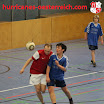 Southpark FC Hallenturnier, 9.2.2013, Enzersdorf, 9.jpg