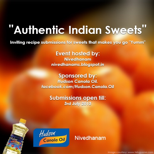 [Indian%2520sweets%255B3%255D.jpg]