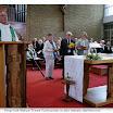 25 Laatste woord van Emeritus Deken Frans Verhoeven.JPG