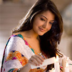anushka-sharma-wallpapers-48.jpg