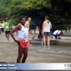 maratonflores2014-031.jpg