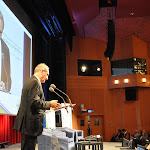 2011 09 15 VIIe Congrès Michel POURNY (248).JPG
