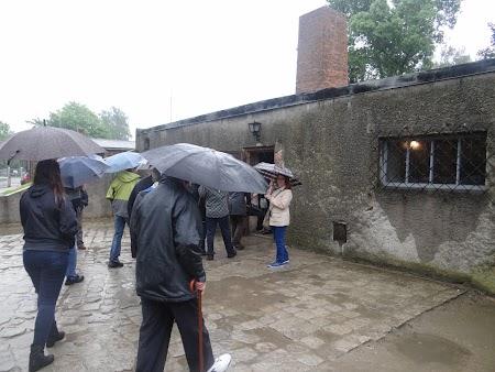 22. Intrarea in crematoriu.JPG