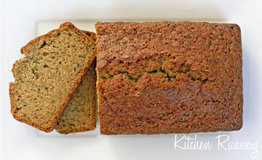 zucchini-bread-3-title