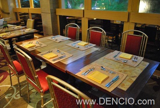 Cafe Ilang Ilang Buffet Manila Hotel 157